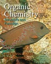 Vollhardt - Organic Chemistry Structure Function 6th Ed