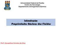 Aula_de_fenomemos_de_transporte_definies