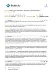 AV 2 Remuneração Estratégica