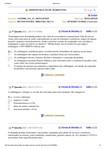 Avaliando aprendizado adm marketing aula  07