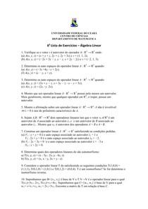 Lista_AlgebraLinear