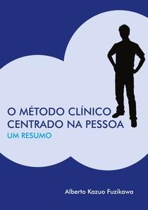 Método Clinico Centrado na Pessoa