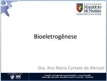 aula_2_bioeletrogenese