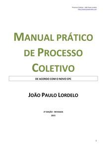 O Novo Manual De Fotografia Pdf