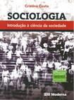 COSTA, critina sociologia