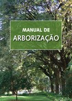 Manual_Arborizacao_Cemig_Biodiversitas