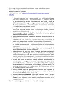 Minicurso Negócios Internacionais CONRI2021-convertido