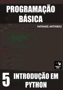 Programação Básica   Introdução em Python