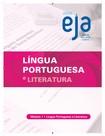 Miolo_Lingua_Portuguesa_e_Literatura_Nova_Eja_Aluno_Mod01