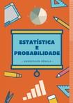 Estatística e Probabilidade   2017