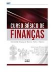 Gabarito - Curso Básico de Finanças