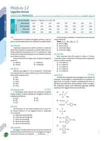 (Curta / Salve / Siga) Ligações químicas I (iônicas)