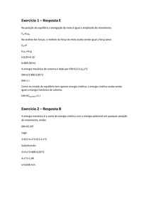 eds 4 semestre Eletricidade Básica