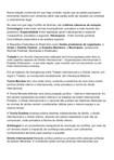 Conceitos - AV1