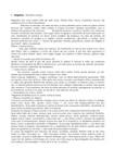 negrinha-monteiro-lobato