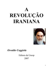 A_REVOLUCAO_IRANIANA