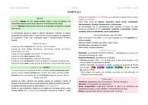 TRAUMATOLOGIA DE ORDEM MECÂNICA (SÓ DESCRIÇÃO)