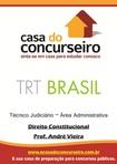 apostila trt brasil dtoconstitucional andrevieira
