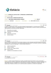 Av2 Int Adm 2013.2
