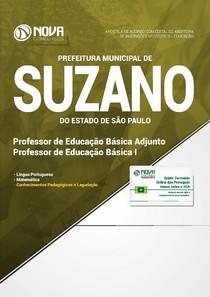 Apostila professor suzano-1.pdf