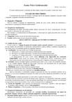 5. Exame Físico Cardiovascular