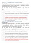 04. EDUCAÇÃO E PRÁTICAS SUSTENTÁVEIS NA ESCOLA NOTA 70