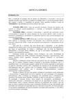 ARTICULADORES 1