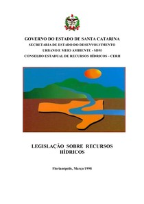 LegislaçãoRH-SC