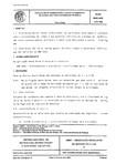 NBR 5470 TB 19 17   Para raios de resistor nao linear a carboneto de silicio (SIC) para sistemas