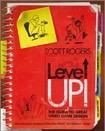 LevelUp   Um guia para o design de grandes jogos