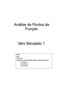 CFPS - Mini Simulado 01 v2_Gabarito
