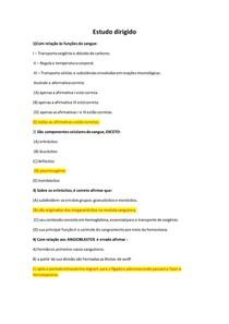 Estudo dirigido hemato(1).docx