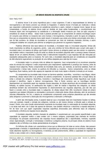 RESUMO DA RESPOSTA IMUNE_20140407135643