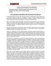 Atividade Avaliativa N. 01_Unid. 01_Caso UPS