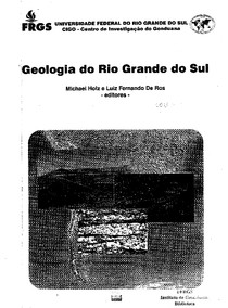 Geologia_do_RS_UFRGS