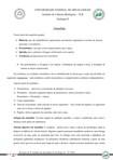 Resumo Annelida
