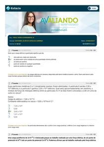 avaliando fisica3-1