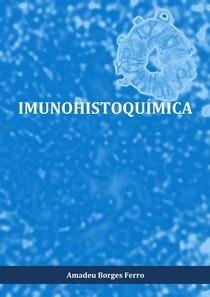 Livro imunohistoquimica