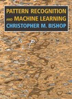Pattern Recognition and Machine Learning   [2006, Christopher M. Bishop)