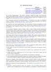 Normas Regulamentadoras (01 36)