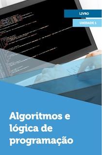 1° Período Algoritmos e Lógica de Programação
