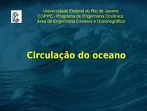 aula1-2012_Guilherme_Mill