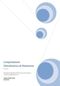 Prova II - Paulo Tarso