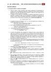 Cap. 11 - Reacoes Químicas