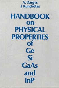 [A. Dargys, J. Kundrotas] Handbook on physical pro(BookFi)