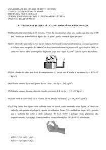 fot_12195lista_1_-_fluidos_pdf_LISTA_1_-_FLUIDOS
