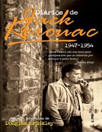 Diarios De Jack Kerouac - Douglas Brinkley