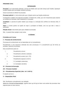 AULA - PCO I - PARTE 1