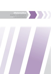 Apostila Matemática 10 - Análise Combinatória e Probabilidades