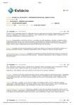 60 questões av2 propriedade intelectual direito e ética